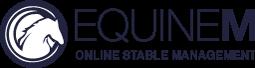 EquineM logo